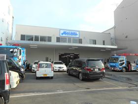 神戸中央営業所