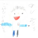 子供ミュージアム_ポスター_22